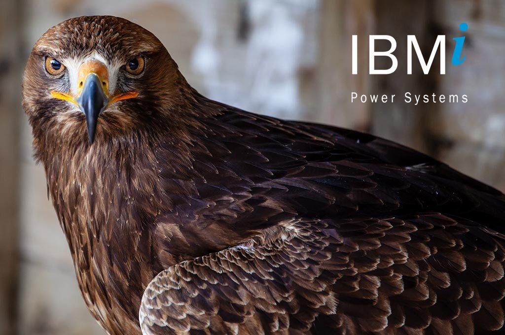 Encryption, Verschlüsselung, IBM, IBMi, Levantis, Hochverfügbarkeit, Sicherheit, Kompetenz, Power Systems, Belp, Kleindöttingen, Rechencenter, Cloud, Syncsort