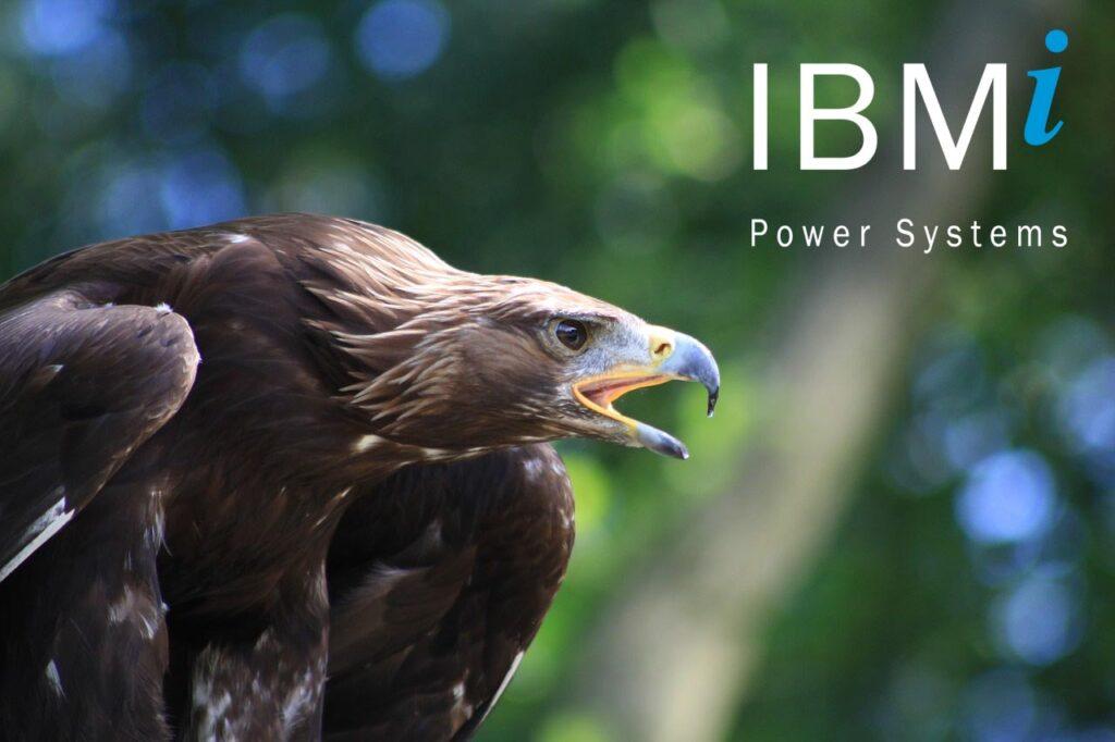 Monitoring, Symmon, Tool, Analyse, Überwachung, IBM, IBMi, Levantis, Hochverfügbarkeit, Sicherheit, Kompetenz, Power Systems, Belp, Kleindöttingen, Rechencenter, Cloud, Syncsort
