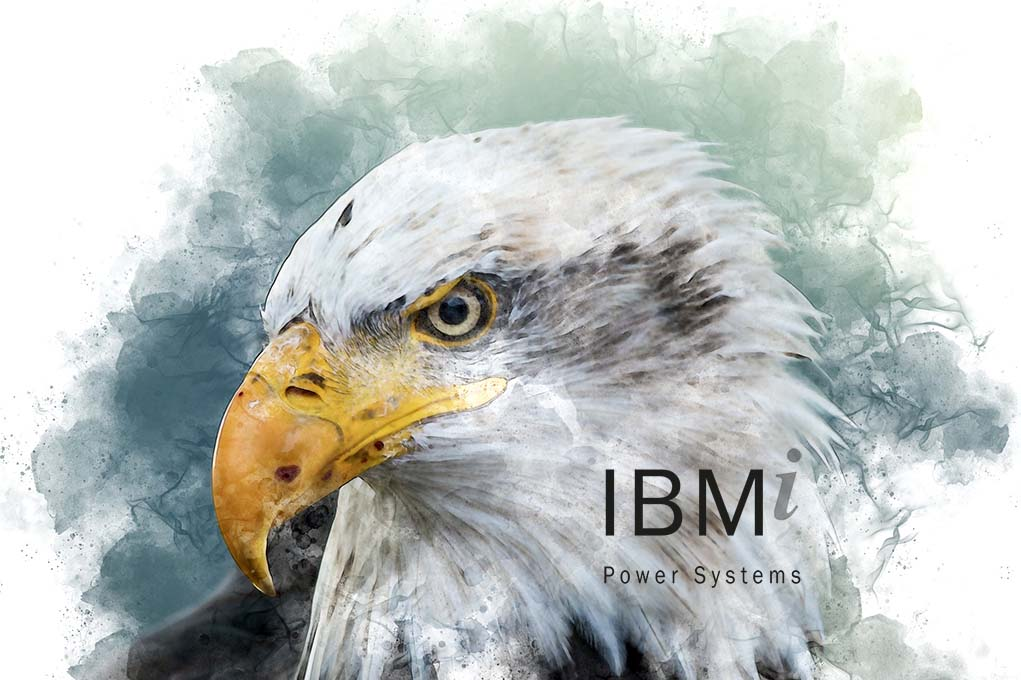 Adler, IBM, IBMi, Levantis, Hochverfügbarkeit, Sicherheit, Kompetenz, Power Systems, Belp, Kleindöttingen, Rechencenter, Cloud, Syncsort