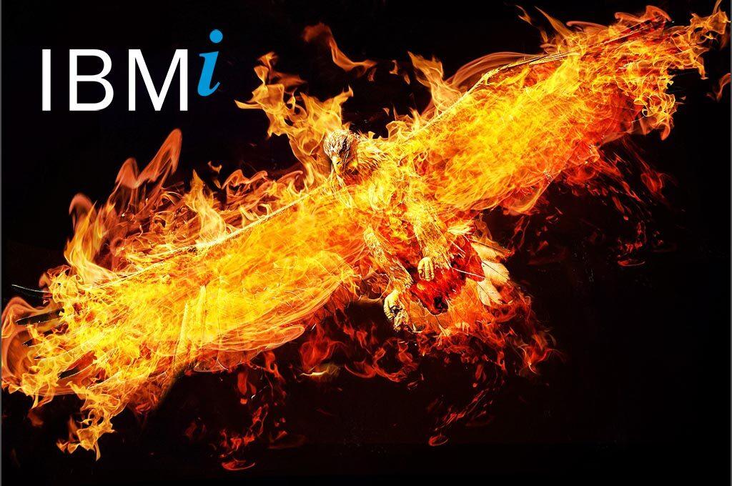 IBM, IBMi, Levantis, Hochverfügbarkeit, Sicherheit, Kompetenz, Power Systems, Belp, Kleindöttingen, Rechencenter, Cloud, Syncsort