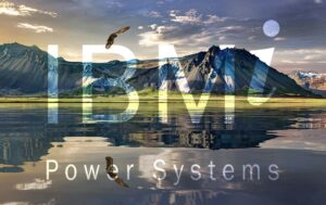 Fokus, IBM, IBMi, Levantis, Hochverfügbarkeit, Sicherheit, Kompetenz, Power Systems, Belp, Kleindöttingen, Rechencenter, Cloud, Syncsort