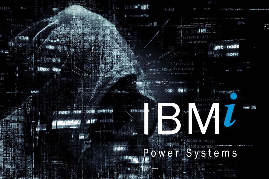 Alerting, SMS, Monitoring, BlueNote, IBM, IBMi, Levantis, Hochverfügbarkeit, Sicherheit, Kompetenz, Power Systems, Belp, Kleindöttingen, Rechencenter, Cloud, Syncsort