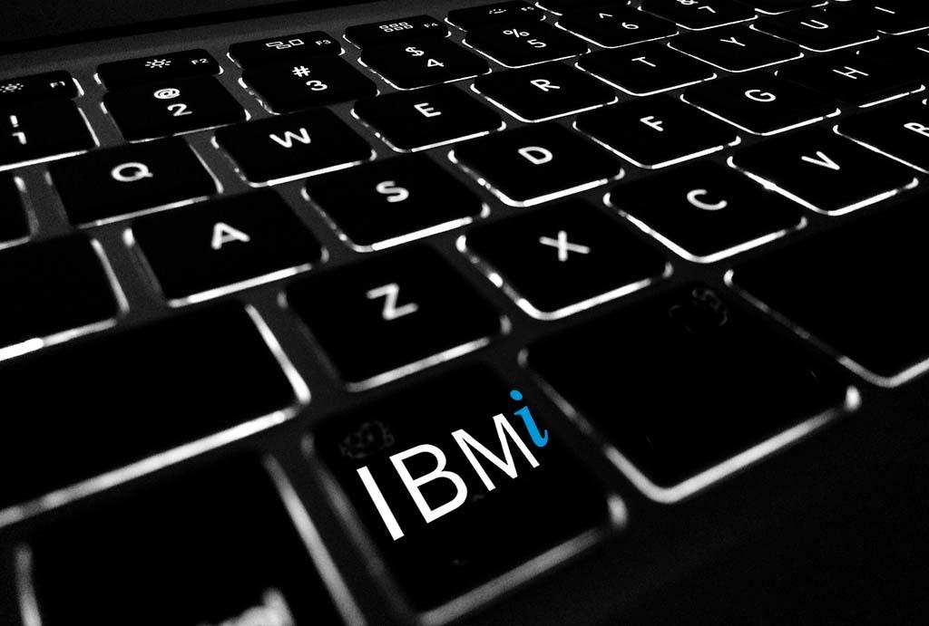 Unterstützung, Betrieb, Unbefangenheit, IBM, IBMi, Levantis, Hochverfügbarkeit, Sicherheit, Kompetenz, Power Systems, Belp, Kleindöttingen, Rechencenter, Cloud, Syncsort