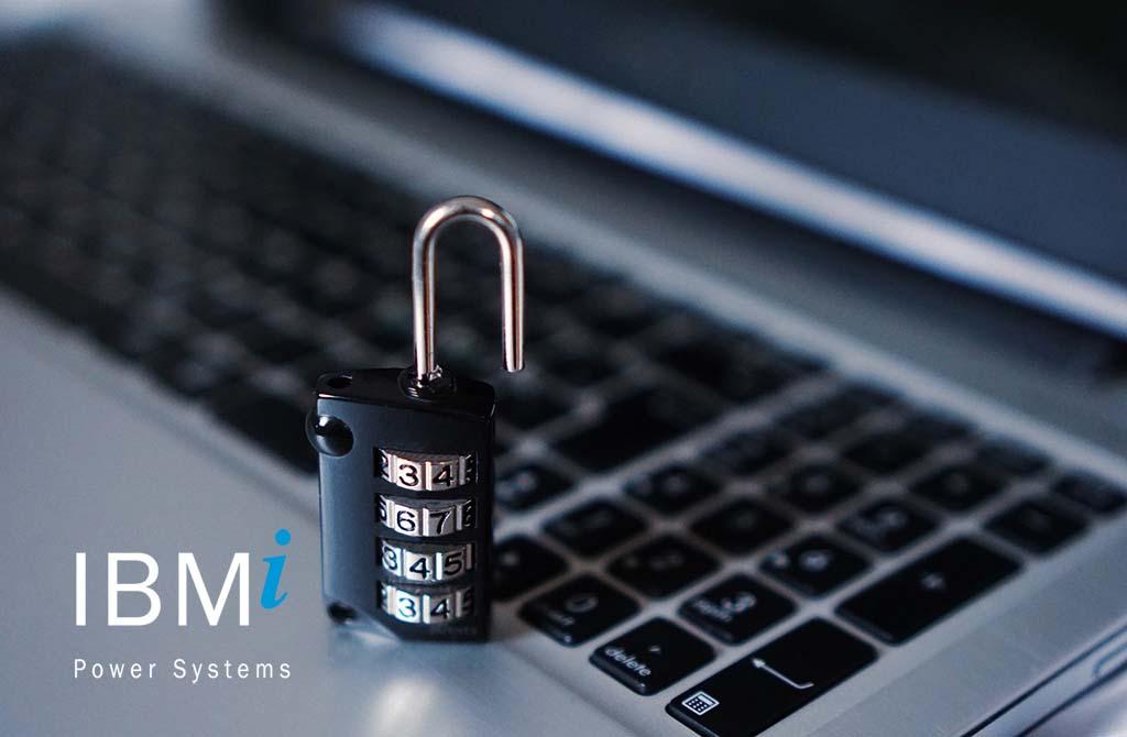 Security, Sicherheit, IBM, IBMi, Levantis, Hochverfügbarkeit, Sicherheit, Kompetenz, Power Systems, Belp, Kleindöttingen, Rechencenter, Cloud, Syncsort