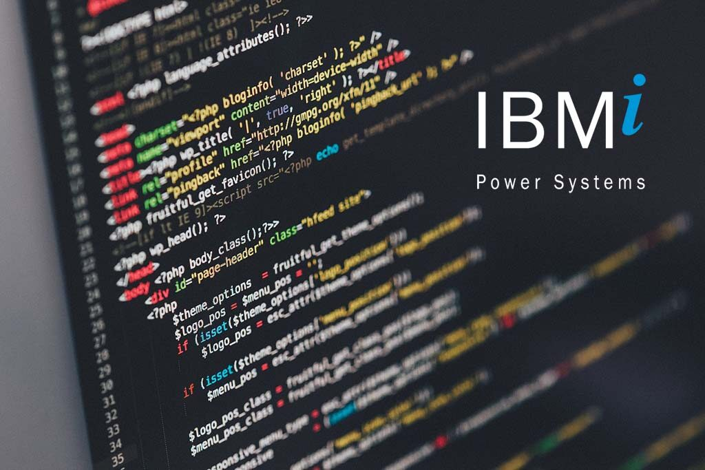 Datenschutzerklärung, IBM, IBMi, Levantis, Hochverfügbarkeit, Sicherheit, Kompetenz, Power Systems, Belp, Kleindöttingen, Rechencenter, Cloud, Syncsort
