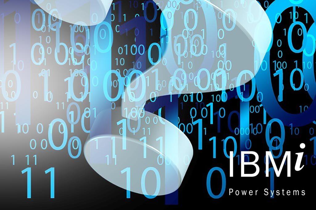Integration, IBM, IBMi, Levantis, Hochverfügbarkeit, Sicherheit, Kompetenz, Power Systems, Belp, Kleindöttingen, Rechencenter, Cloud, Syncsort