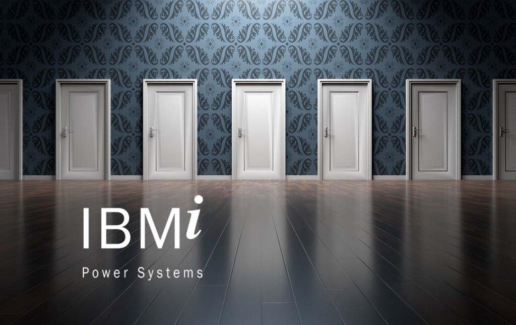IBM, IBMi, Levantis, Stabilität,, Hochverfügbarkeit, Sicherheit, Kompetenz, Power Systems, Belp, Kleindöttingen, Rechencenter, Cloud, Syncsort