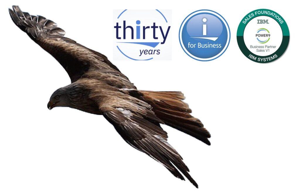 Download, IBMi Group, IBM, IBMi, Levantis, Hochverfügbarkeit, Sicherheit, Kompetenz, Power Systems, Belp, Kleindöttingen, Rechencenter, Cloud, Syncsort