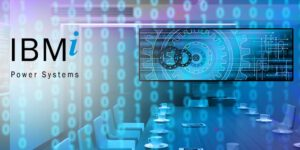 IBM, IBMi, Levantis, Hochverfügbarkeit, Sicherheit, Kompetenz, Power Systems, Belp, Kleindöttingen, Rechencenter, Cloud, Syncsort, Power9,
