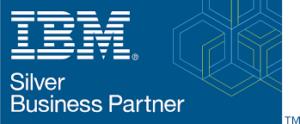 IBM, IBMi, Levantis, Hochverfügbarkeit, Sicherheit, Kompetenz, Power Systems, Belp, Kleindöttingen, Rechencenter, Cloud, Syncsort, Adler, Silver, Partner