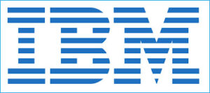 IBM, IBMi, Levantis, Hochverfügbarkeit, Sicherheit, Kompetenz, Power Systems, Belp, Kleindöttingen, Rechencenter, Cloud, Syncsort, Referenzen, Referenz, sisa
