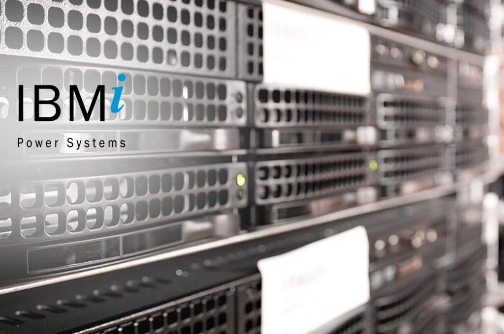 IBM, IBMi, Levantis, Hochverfügbarkeit, Sicherheit, Kompetenz, Power Systems, Belp, Kleindöttingen, Rechencenter, Cloud, Syncsort, Power9, Cerber, WRKIFSLCK, Auflistung, Records, Leistungs-Kapazität, SAVSYS, Benutzerprofilen, FTP,