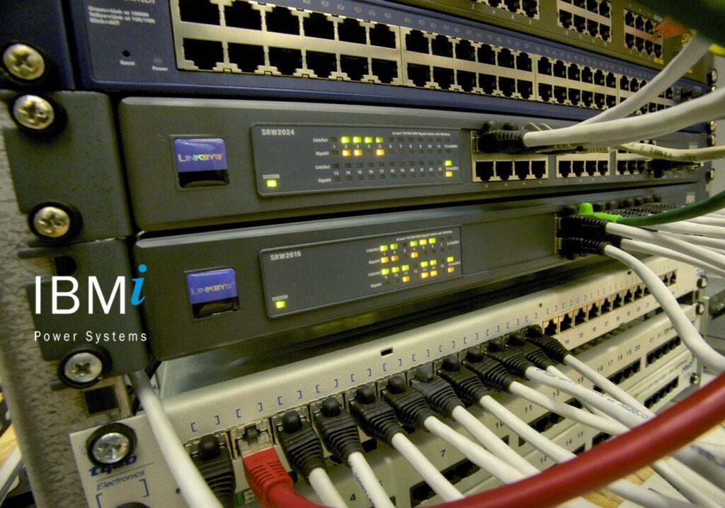 Sicherheitslücke, IBM, IBMi, Levantis, Hochverfügbarkeit, Sicherheit, Kompetenz, Power Systems, Belp, Kleindöttingen, Rechencenter, Cloud, Syncsort, Power9, Cerber, WRKIFSLCK, Auflistung, Records, Leistungs-Kapazität, SAVSYS, Benutzerprofilen, FTP, IBM_ISC, IBM_IBM i 7.2,